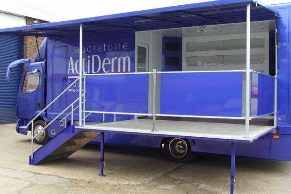 Acti-Derm-4845576cf5