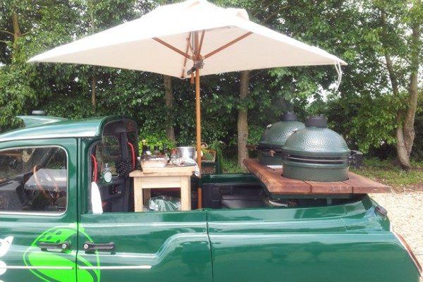 Big-Green-Egg-Taxi1-c21af8adaf