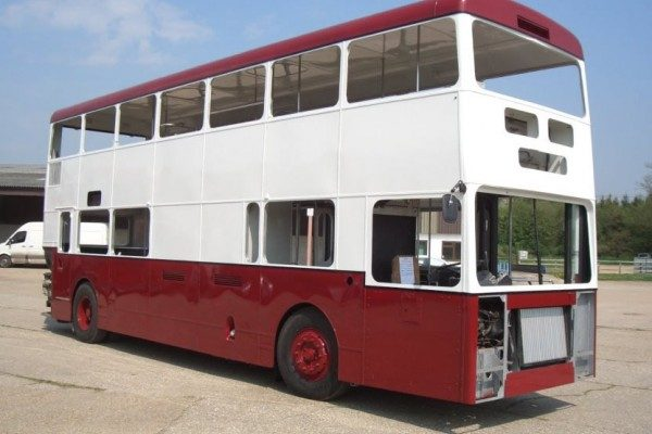 BristolVR4-9cc509d93e