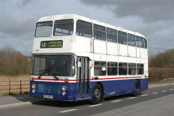 Bus_Restoration1-04809e36b7