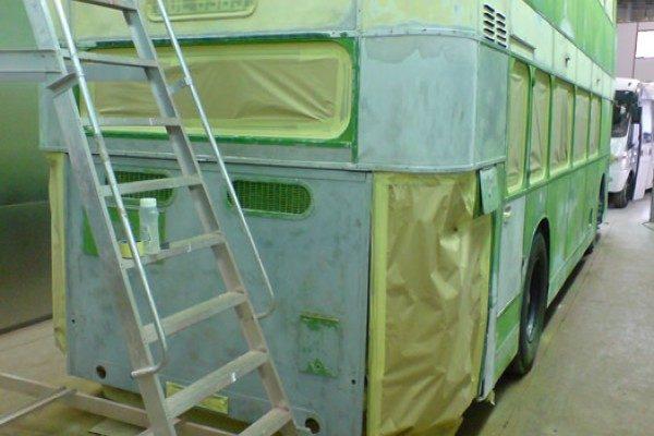 Bus_Restoration11-4a9a8f9821
