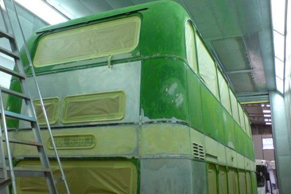 Bus_Restoration12-934e7714be