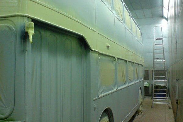 Bus_Restoration13-8db5591858