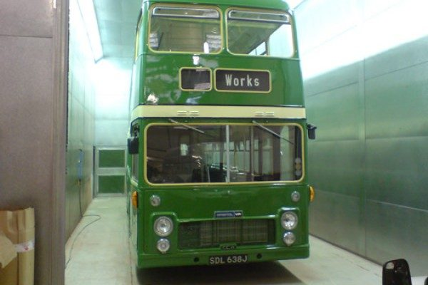 Bus_Restoration14-019c30dbdd