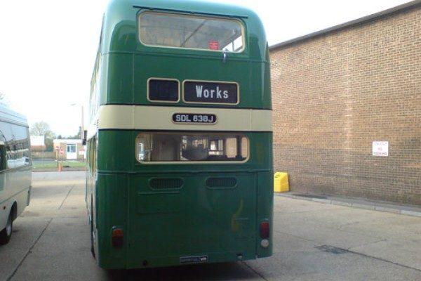 Bus_Restoration15-25b5a33c7e