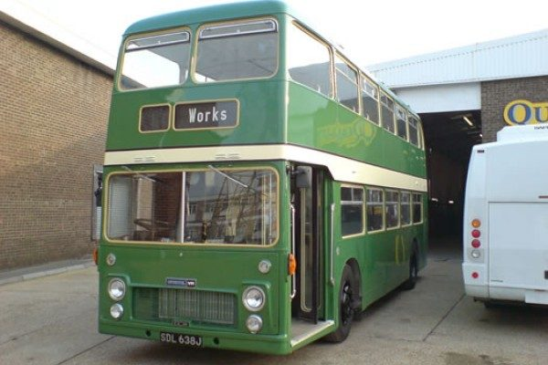 Bus_Restoration16-6499ae7324