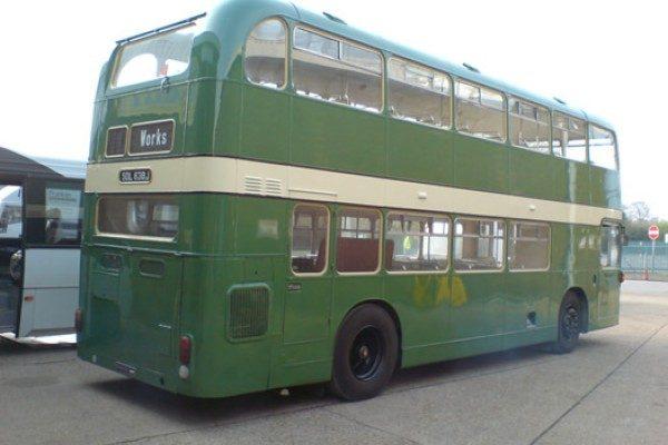Bus_Restoration17-376817d3a3