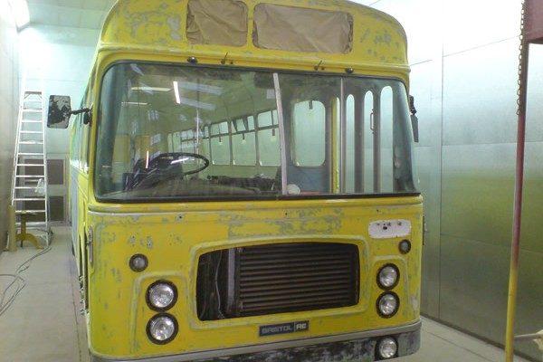 Bus_Restoration18-ec63af8f92