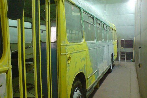 Bus_Restoration19-4ab1ac95fd