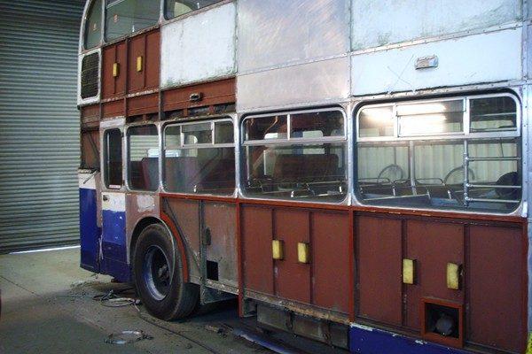 Bus_Restoration2-523cc3e18c