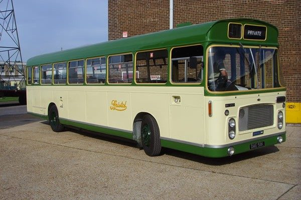 Bus_Restoration24-b49700eae9