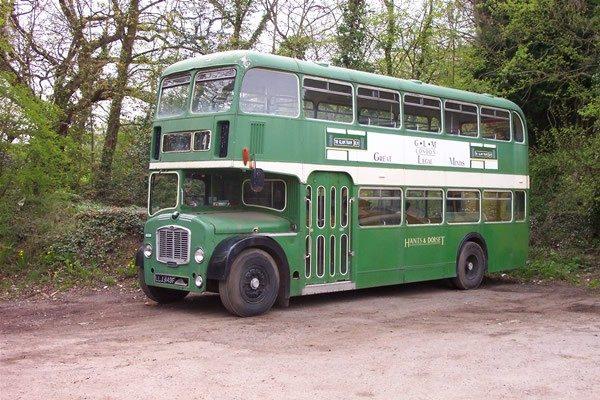 Bus_Restoration29-8fc124e159