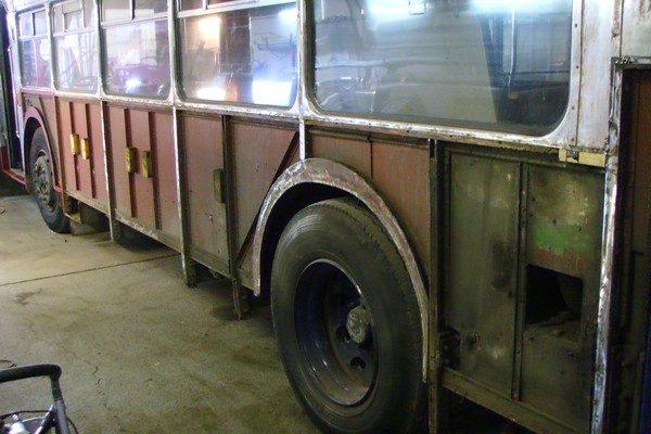 Bus_Restoration3-51035a312b