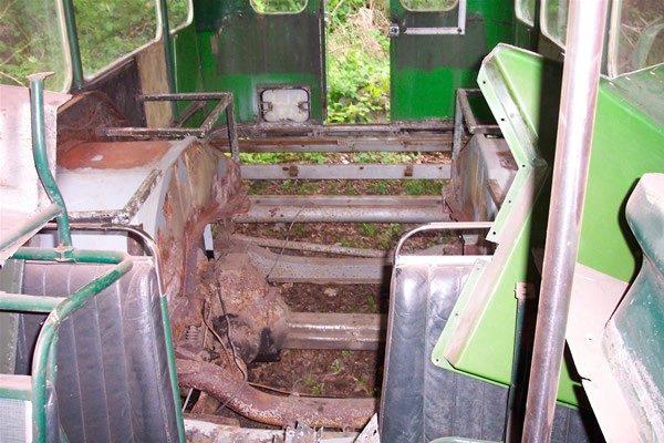 Bus_Restoration30-1f99df302c