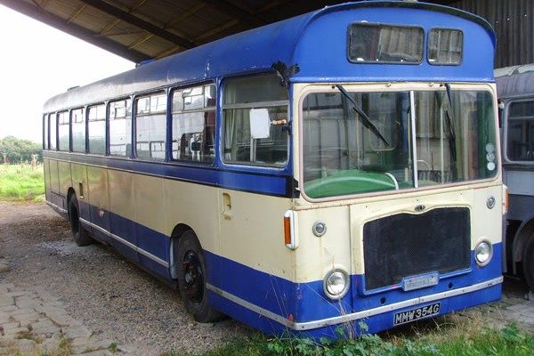 Bus_Restoration37-ab13bbf381