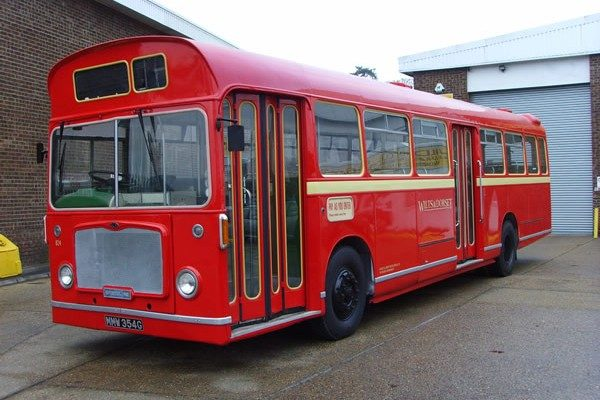 Bus_Restoration38-f469741bb9