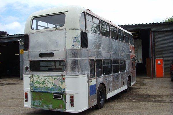 Bus_Restoration4-4cc4a76209