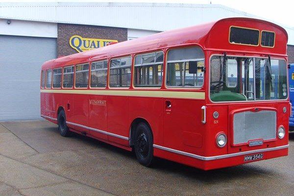 Bus_Restoration40-c63dd3bacd