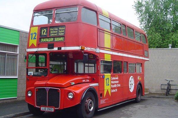 Bus_Restoration41-4abc7a3fcb