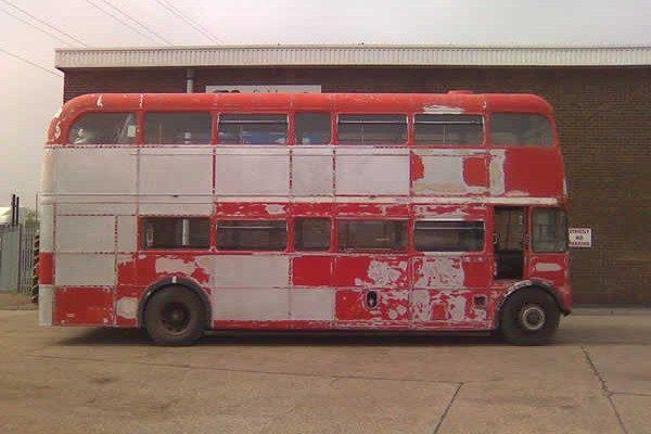 Bus_Restoration42-56bf1e4a6a