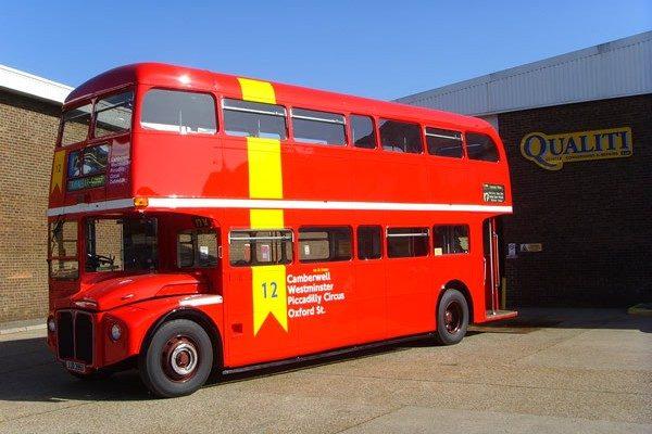 Bus_Restoration43-869437a784