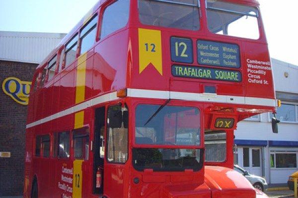Bus_Restoration44-632cf31fab