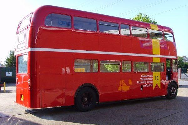 Bus_Restoration45-dfb24eb1ed