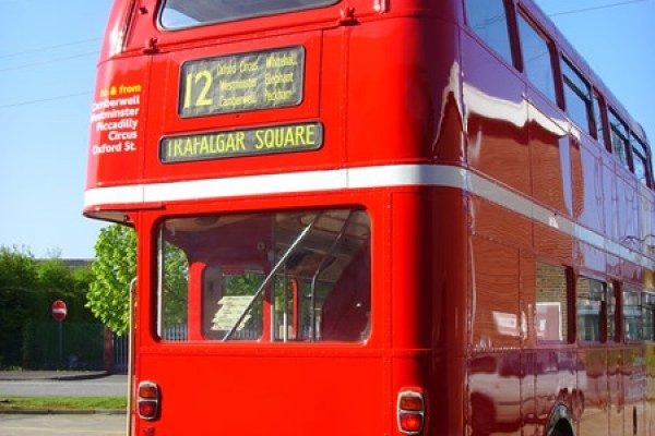 Bus_Restoration46-0a24b5e420