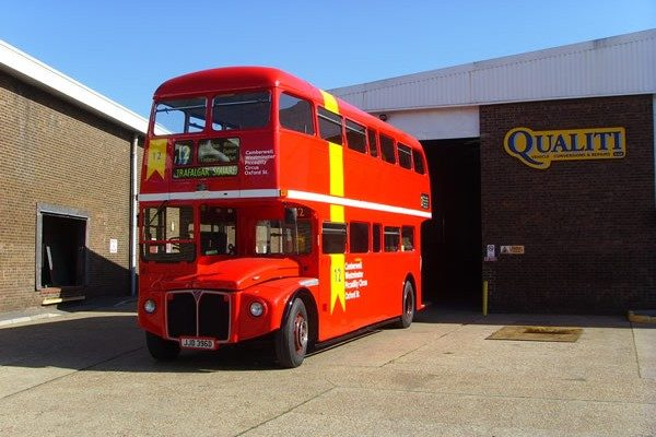 Bus_Restoration47-63351258c1