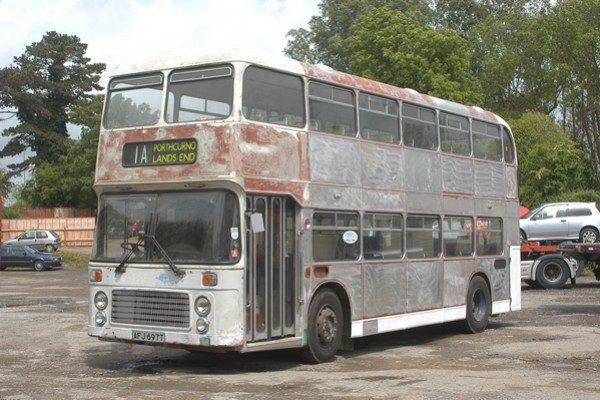 Bus_Restoration5-be69df2949