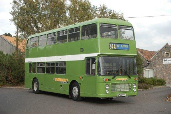 Bus_Restoration6-c4d8329f9f