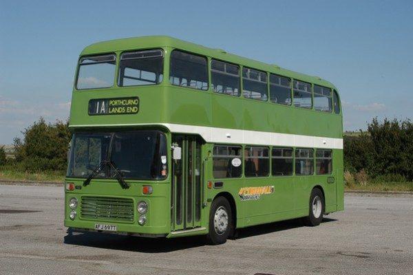 Bus_Restoration7-666a388f8d