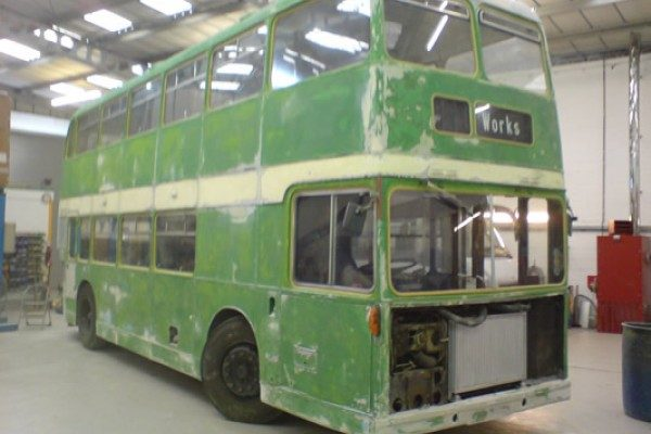 Bus_Restoration8-a5bdde33b5