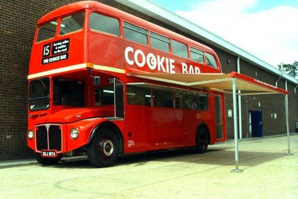 Cookie-Bar-108315eb2f