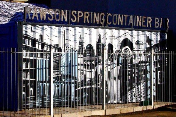 JDW-Rawson-Spring-Container-Bar0-899c85a0a0