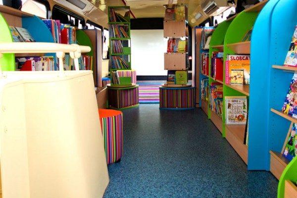 New-Milton-Infant-School-classroom