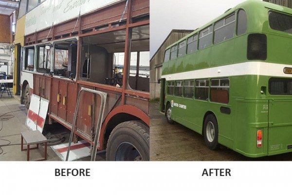 bus-restoration-35dcf51668