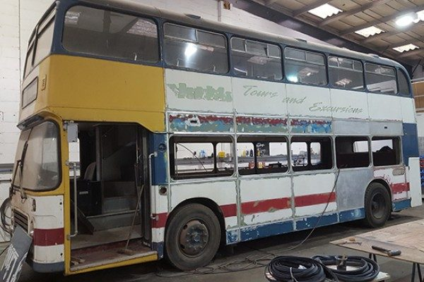 bus-restoration1-32d8ab242f