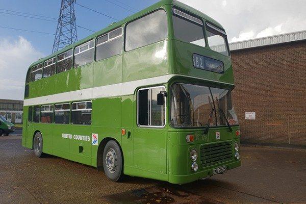 bus-restoration2-006cca4698