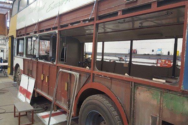 bus-restoration3-a1d1603871