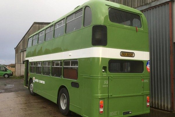 bus-restoration4-1680f6190a