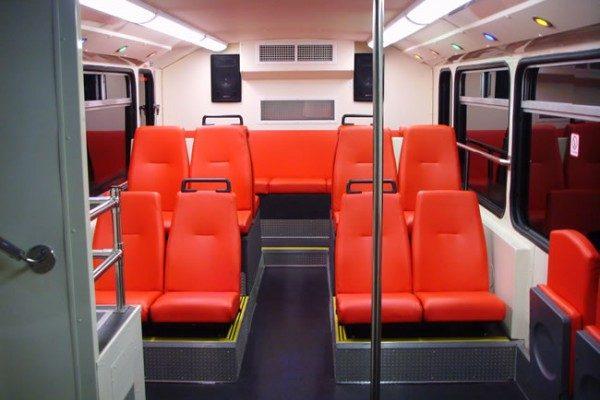 clubclassbus4-943995e58c