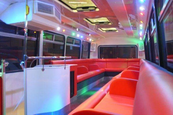 clubclassbus5-3db05ae9b2