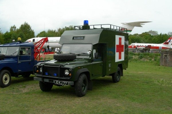 painting-landrover