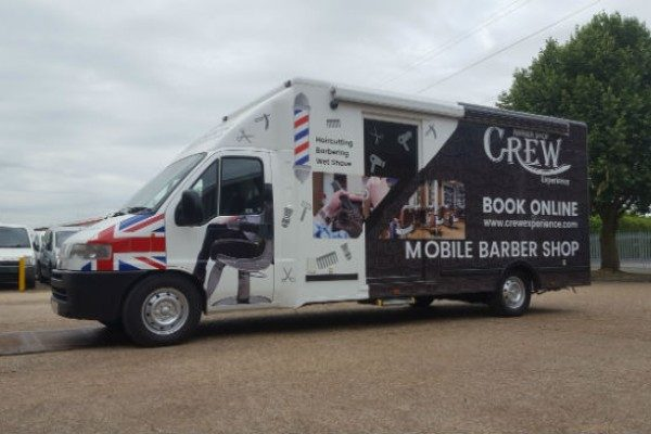 sam-crew-mobile-barber-shop1-2f26fb3c28